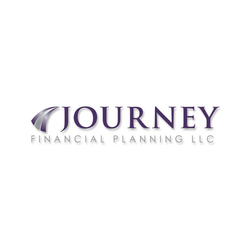 Journey Financial Planning