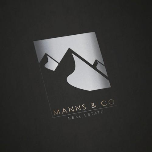Manns & Co