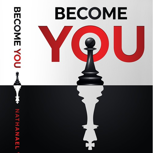Become You!