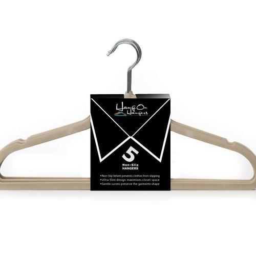 Hang On Hangers