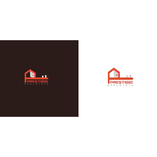 Real Estate company, sales for residential homes and some commercial