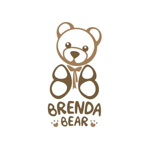 Brenda Bear