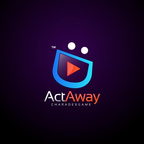 ActAway