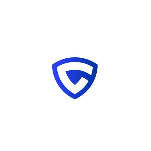 """""""C"""" symbol"""