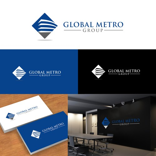 GLOBAL METRO GROUP