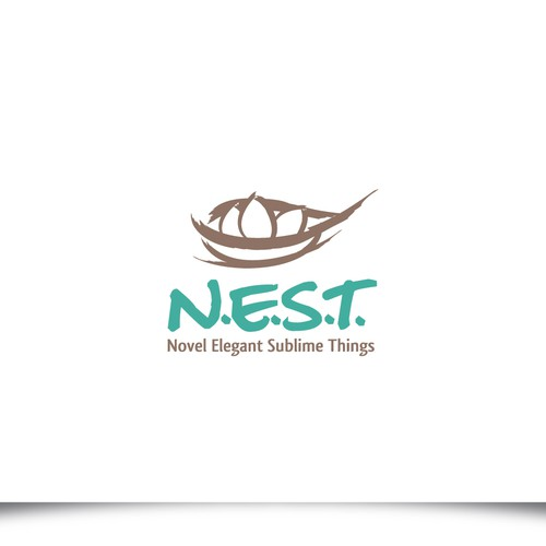 N.E.S.T. Novel Elegant Sublime Things