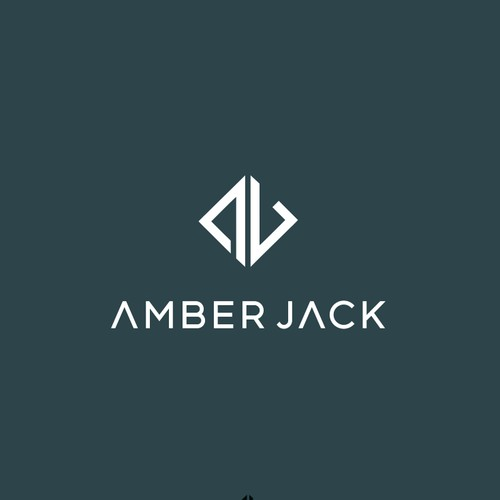 Logo design for Footwear brand