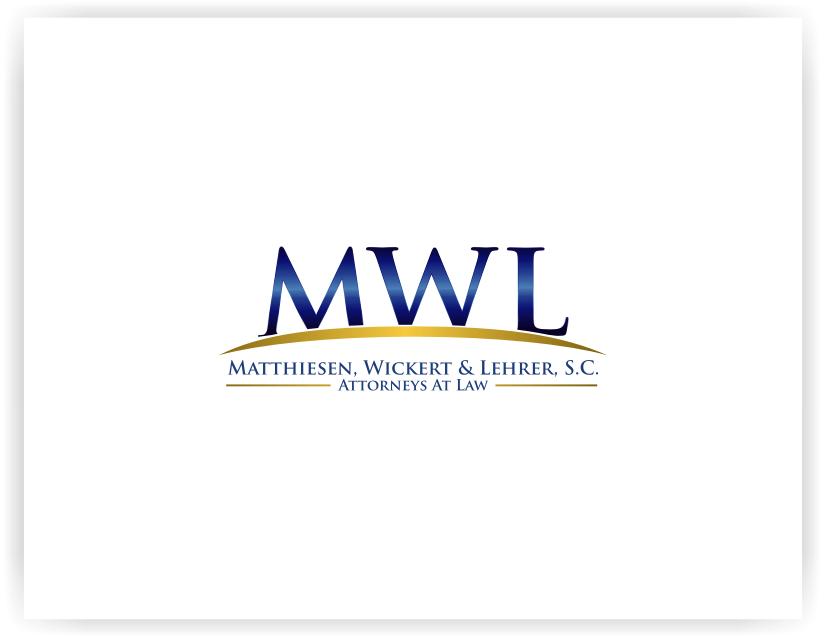 logo for Matthiesen, Wickert & Lehrer, S.C.