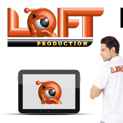 Loft Production