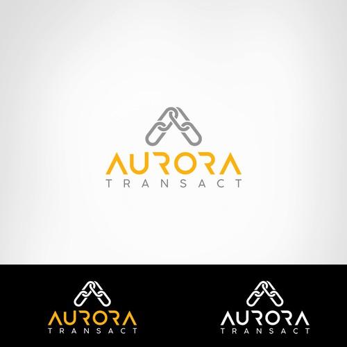 Aurora Transact
