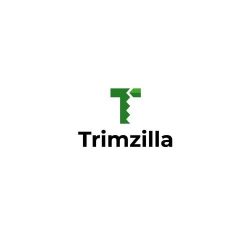 Trimzilla