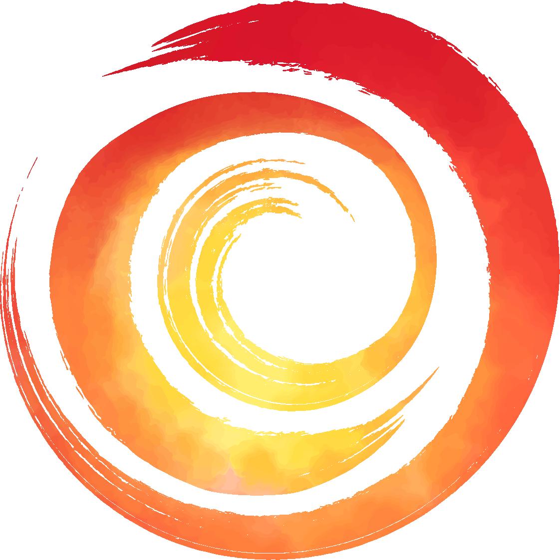 Eyecatcher für meine Naturheilpraxis gesucht. Welches Logo erwärmt jeden Patienten? :-)