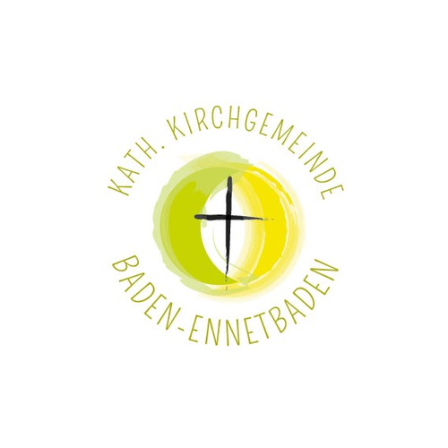 Logo for Church Communities