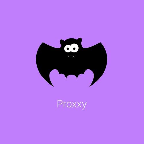 Mobile App Logo Icon (iOS only)