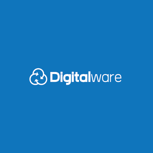 digitalware logo