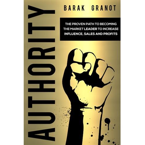 - AUTHORITY -