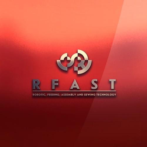 RFast
