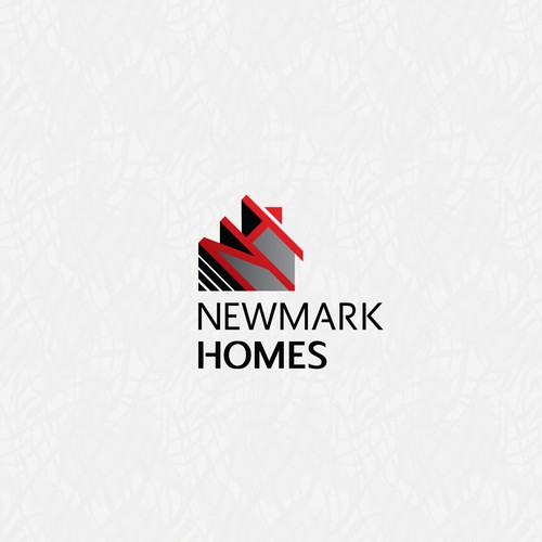 logo for homes
