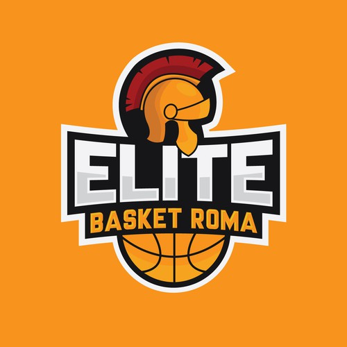Elite Basket Roma