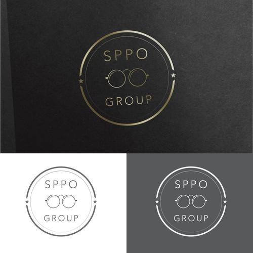 Proposed Logo Design