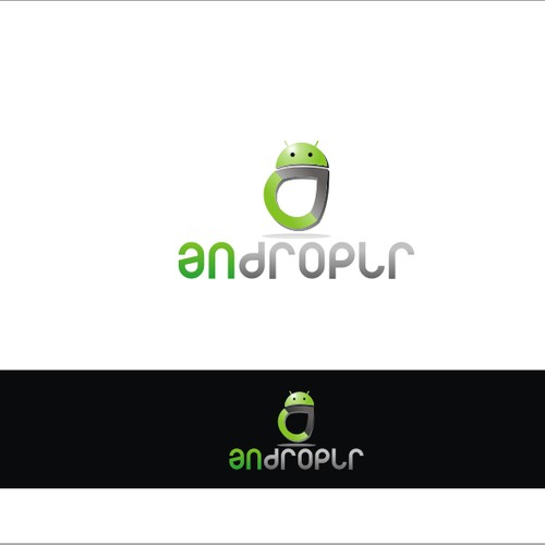 androplr