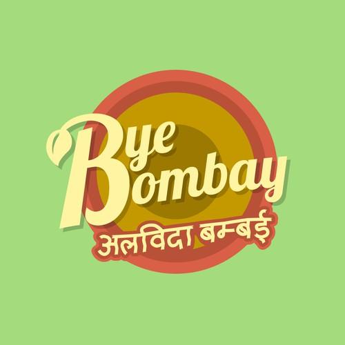 Bye Bombay!