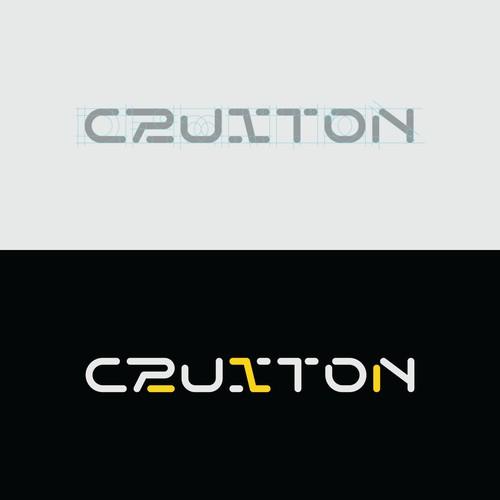 CRUXTON