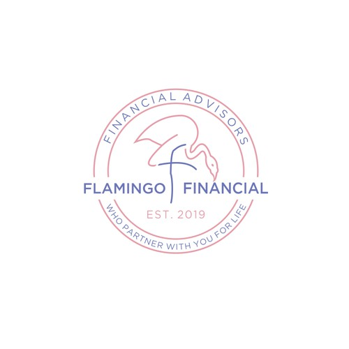 flamingo financial