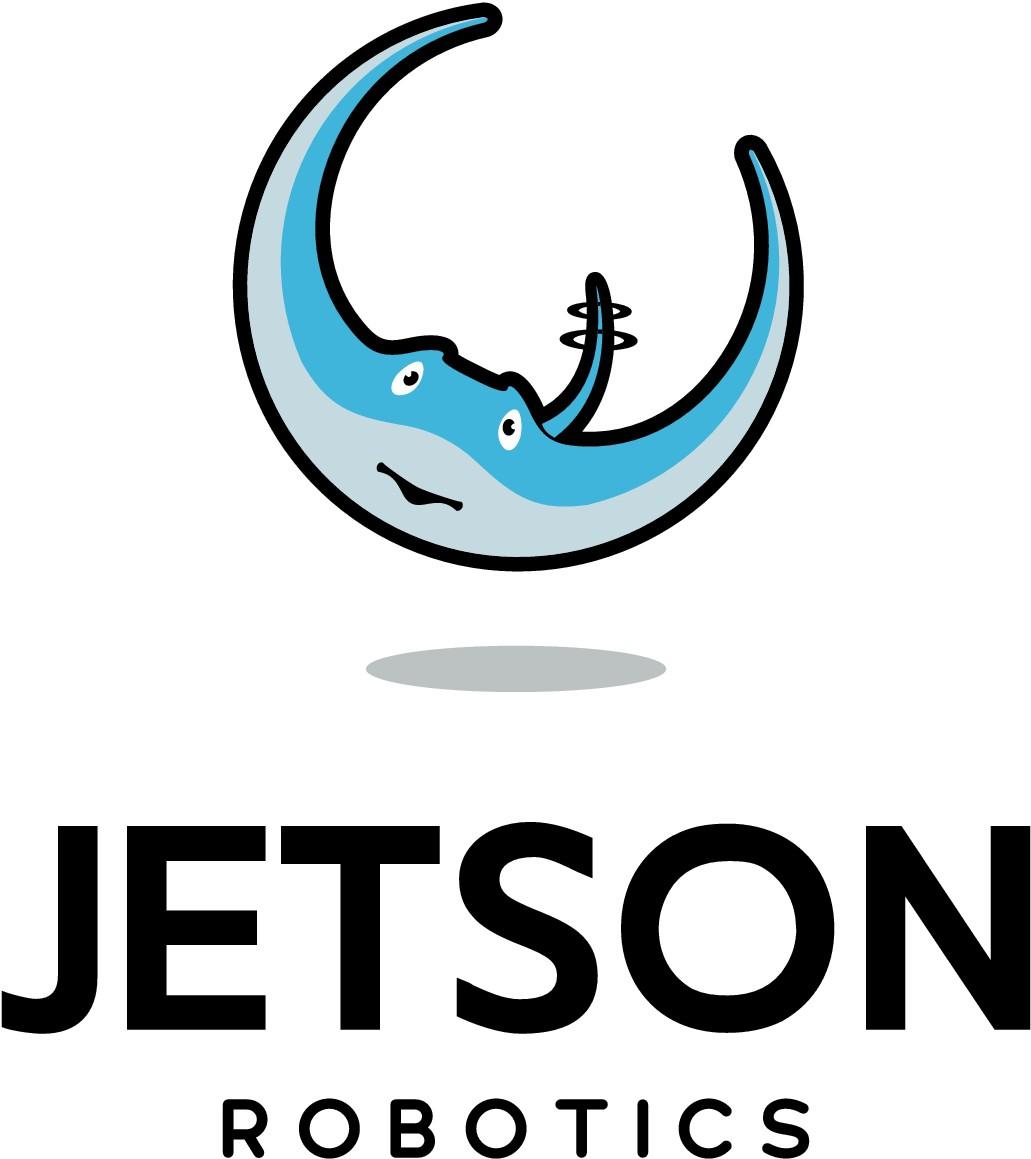 Design a Mantaray/Stingray for Jetson Robotics