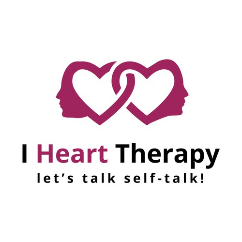 I Heart Therapy