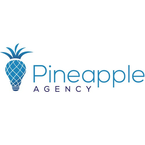 Make our Pineapple agents look AMAZING