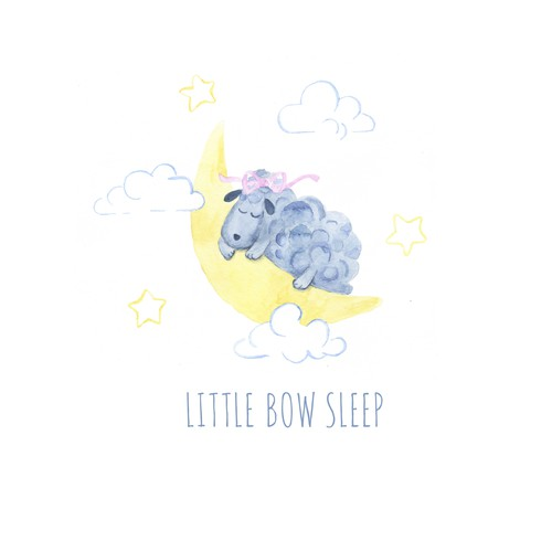 Logo for Sleep Product Company