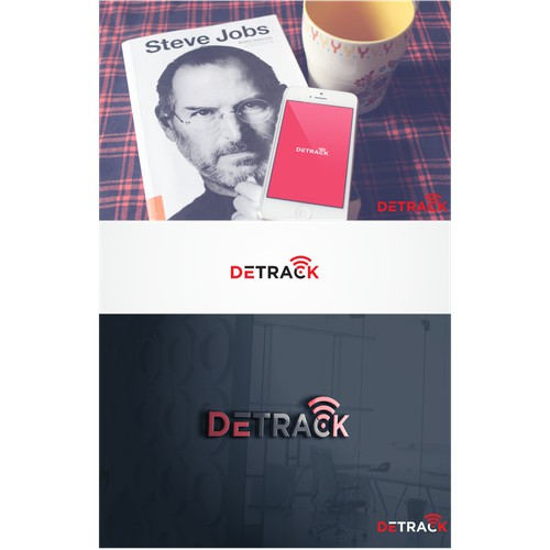 detrack