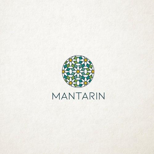Mantarin