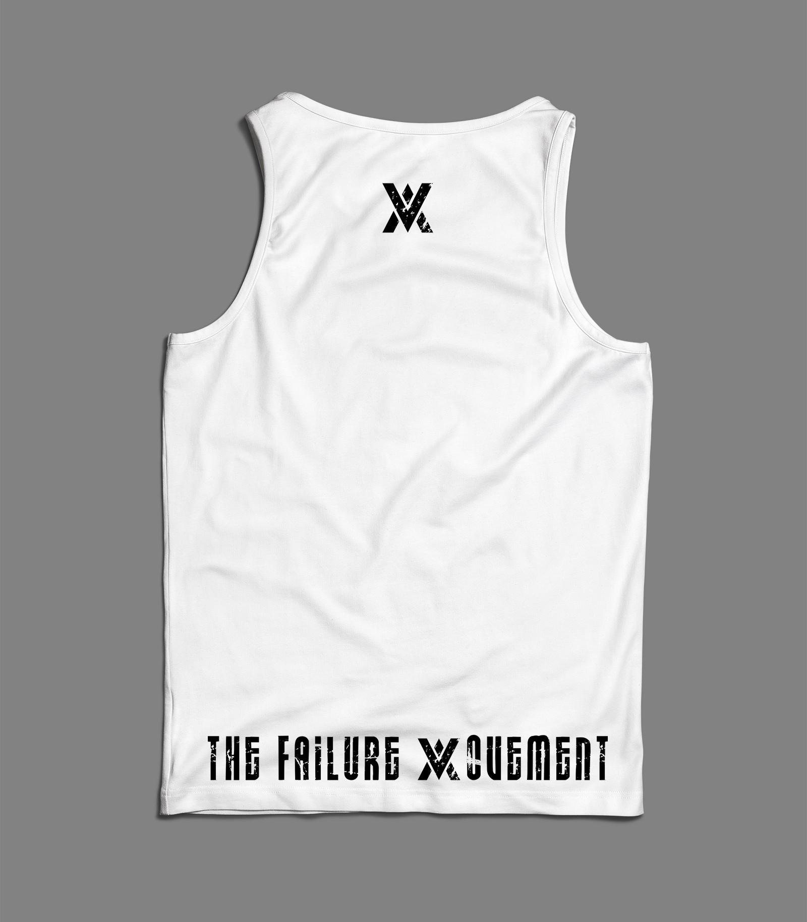 Cool and unique tshirt design