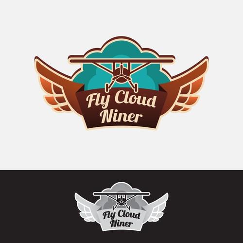 Fly Cloud Niner