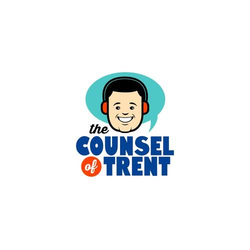 Logo for Blog...