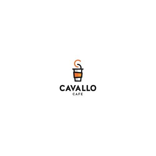 Cavallo Cafe