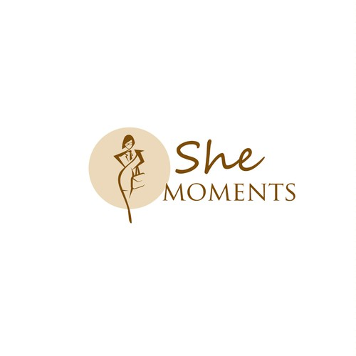 She moments