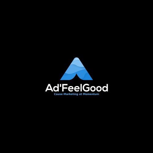 Cause Marketing Agency is seeking his new logo
