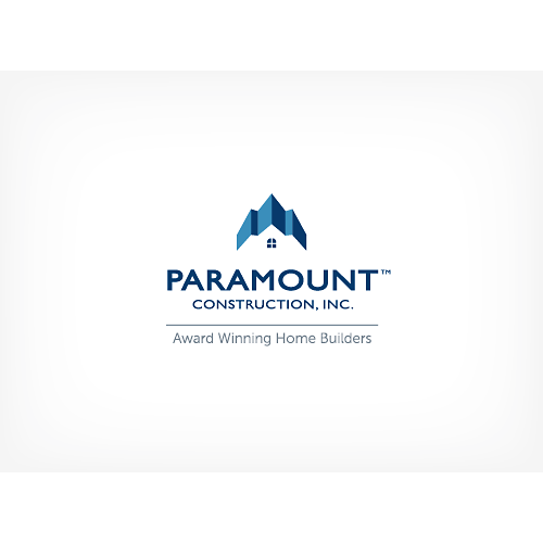 Paramount Construction, Inc.