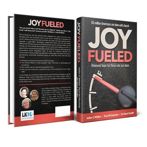 Joy Fuel