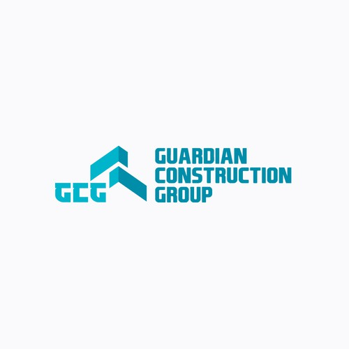 Guardian Construction Logo