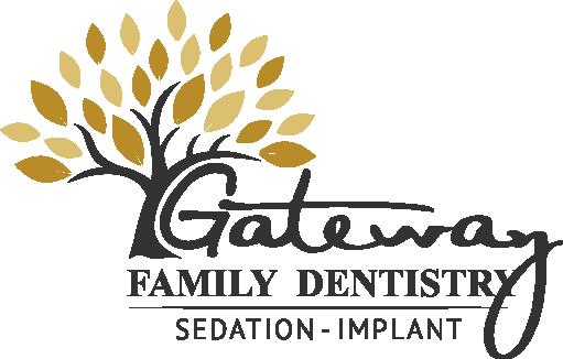 Design a logo for Gateway Family Dentistry