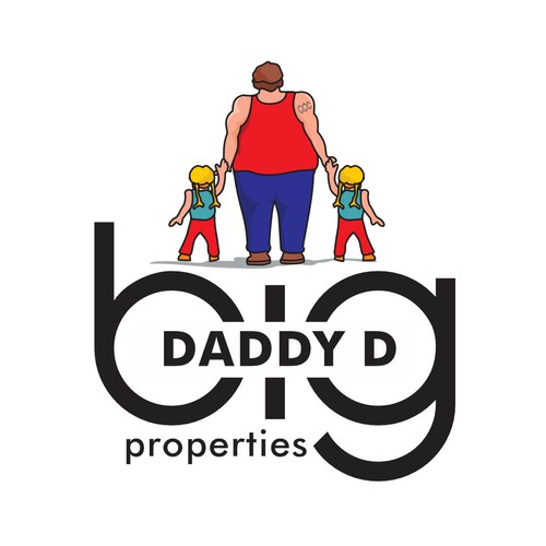 Big Daddy D Properties