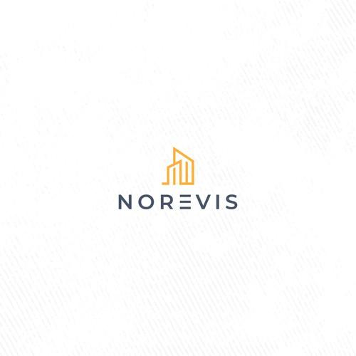 NOREVIS
