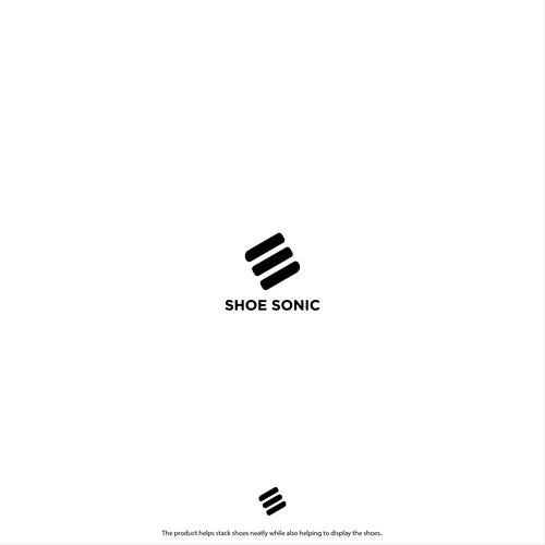 Logo for Shoe Sonic