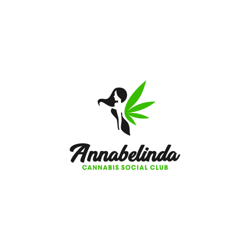 Annabelinda
