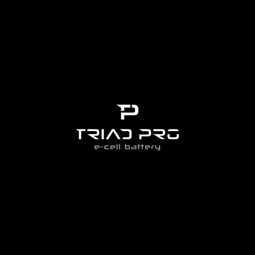 TRIAD PRO logo