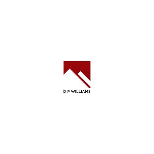 D P Williams